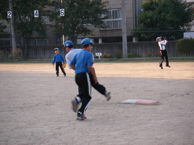 20071018_batter_out