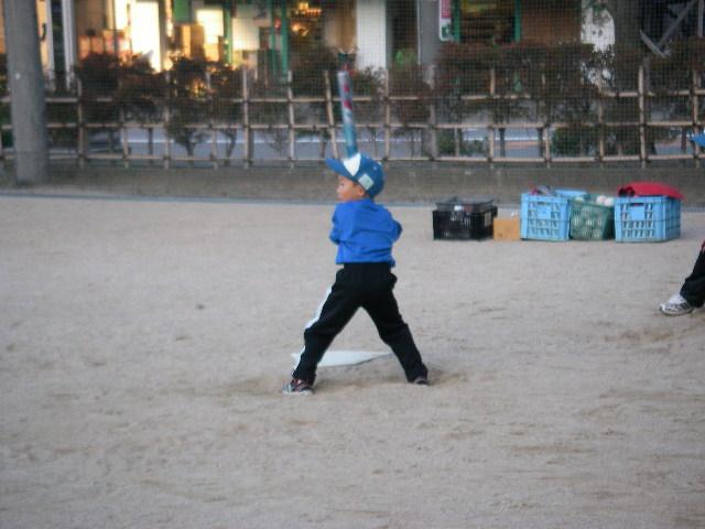 20071018_batter_tsuduki