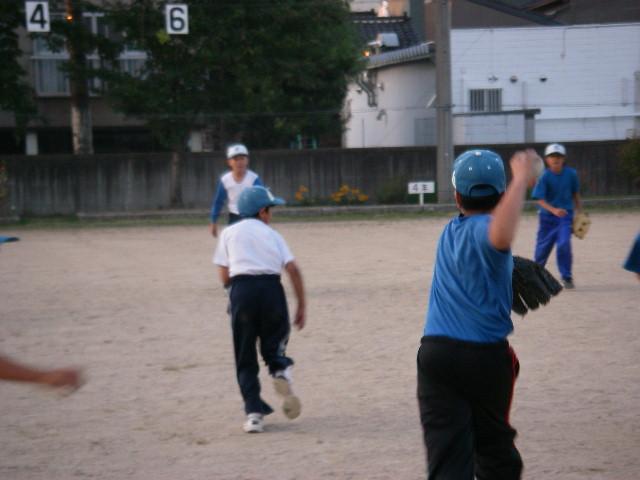20071018_hasame