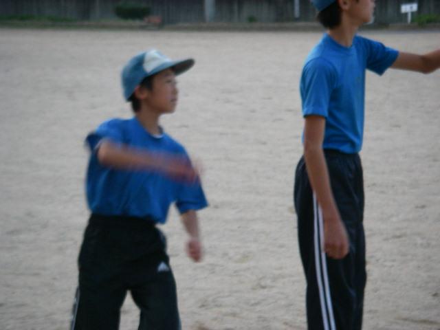 20071018_katsutoshi_3ruihe