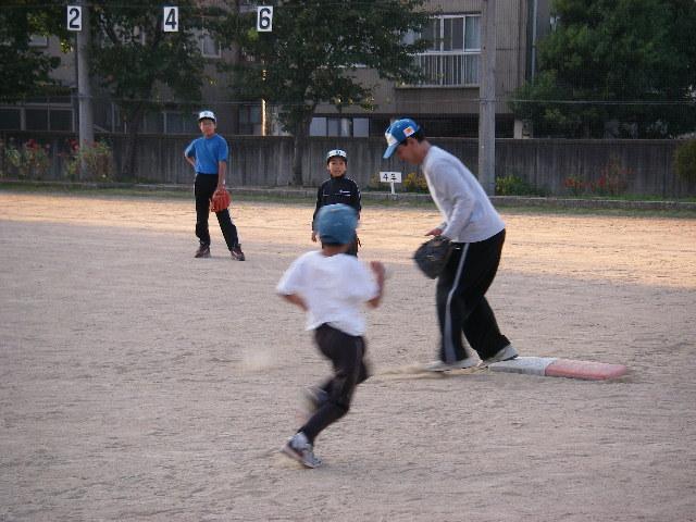 20071018_keito_out