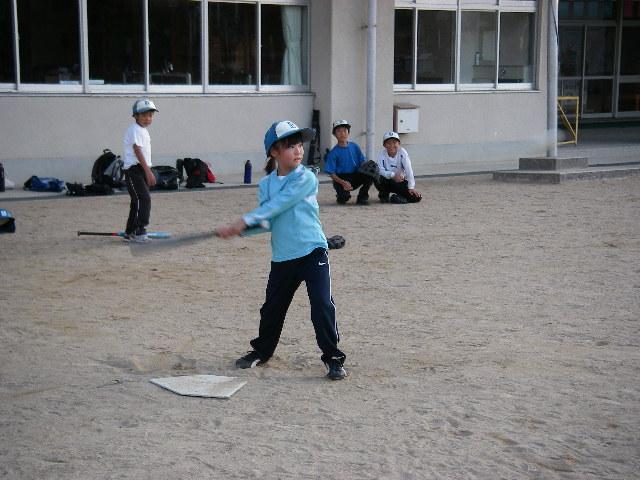 20071018_nanako_butting