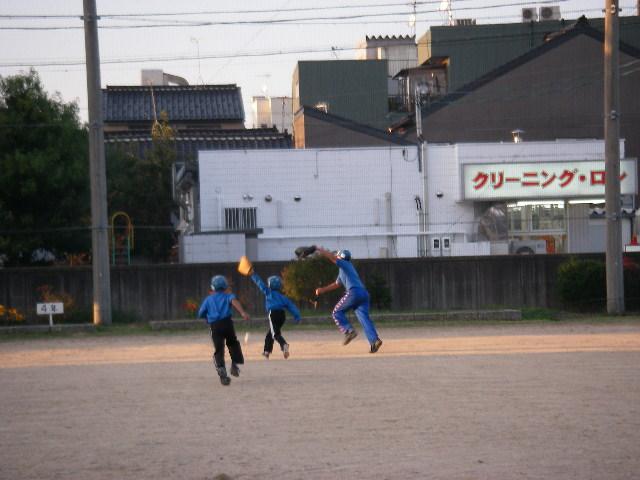 20071018_ochita