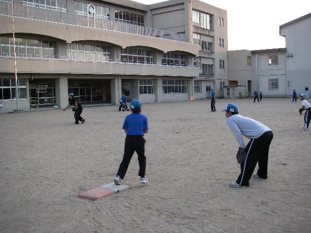 20071018_runner_hiroto