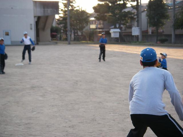 20071018_second_goro