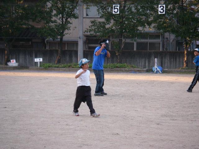 20071018_usutani_oyako