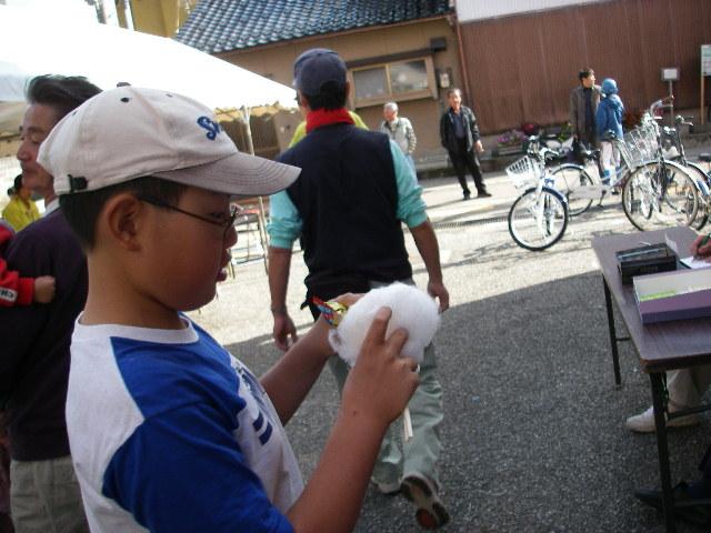 20071021_arata_watagashi