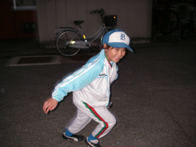 20071021_nanako