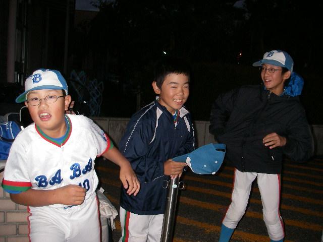 20071021_sasa_naka_ima