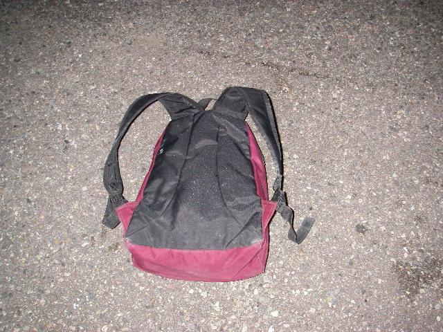 20071021_usutani_bag
