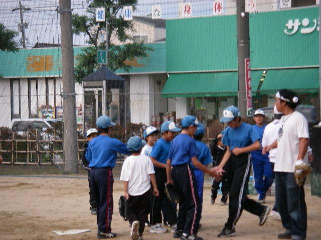 20071022_janken