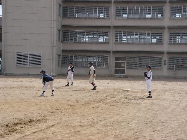 20071104_2nd_runner_tsubasa