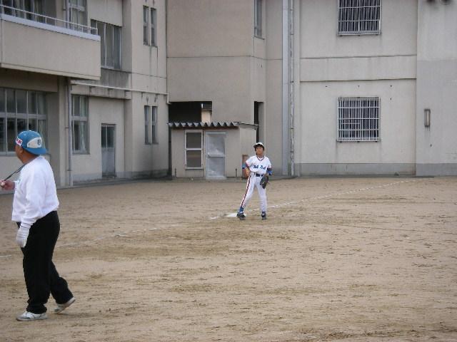 20071104_ballmawashi_katsutoshi