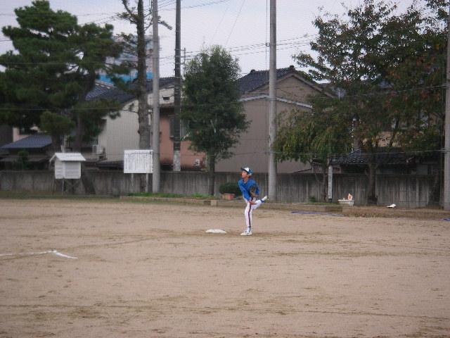 20071104_ballmawashi_souma