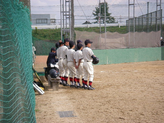 20071104_bench