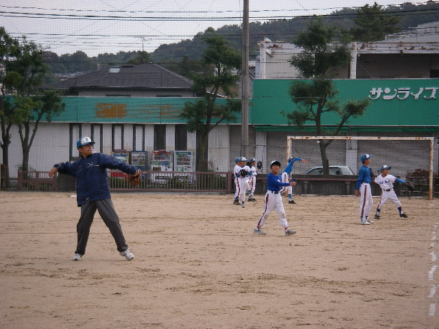 20071104_catchball_02