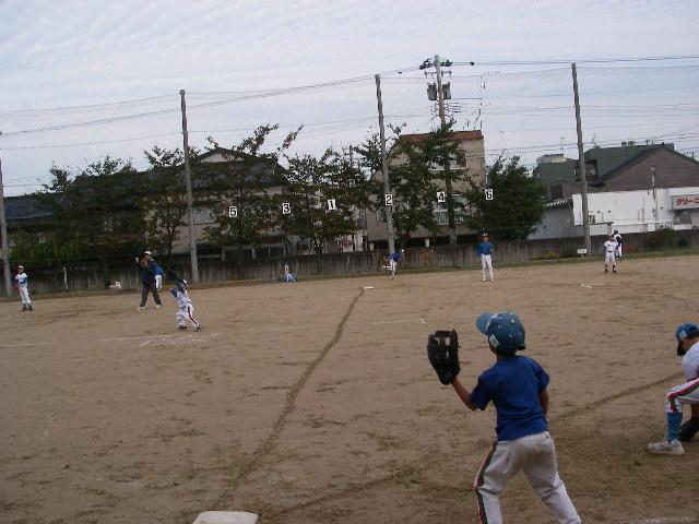 20071104_catchball_02_2