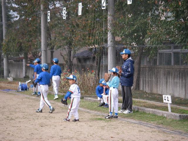 20071104_gaiya_groupe
