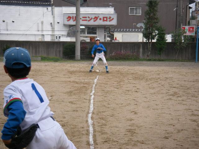 20071104_kanba_imagawa