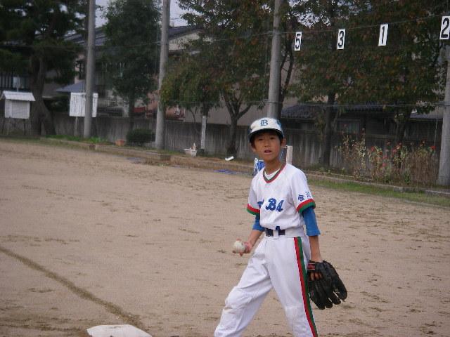 20071104_katsutohi