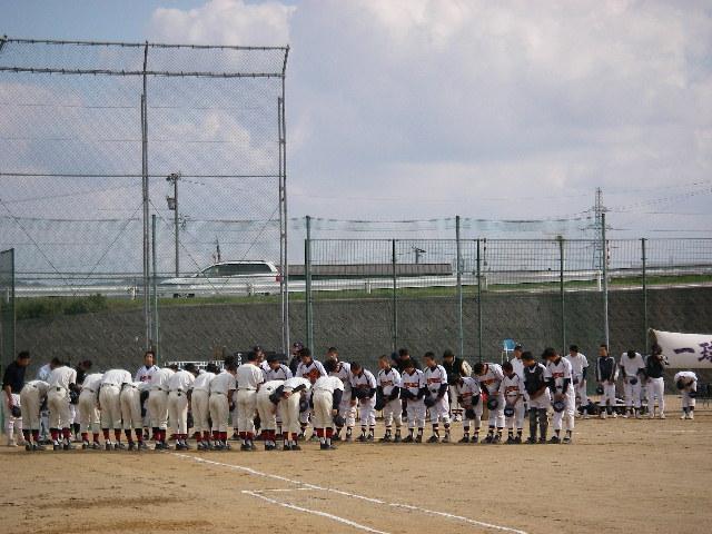 20071104_seiretsu
