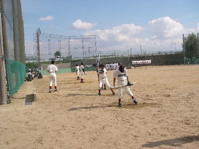 20071104_suburi