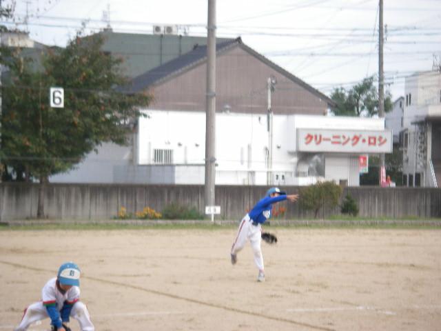 20071104_toh