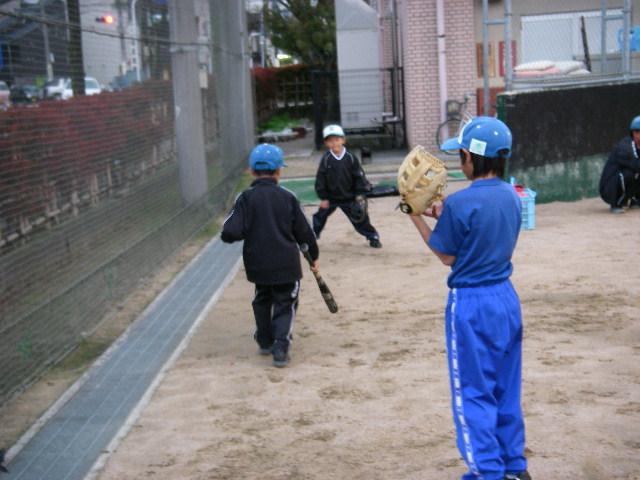20071113__keruna