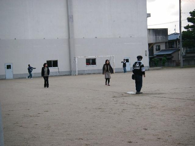 20071113_babasho_teachers