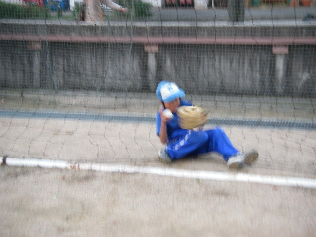 20071113_goal_minami