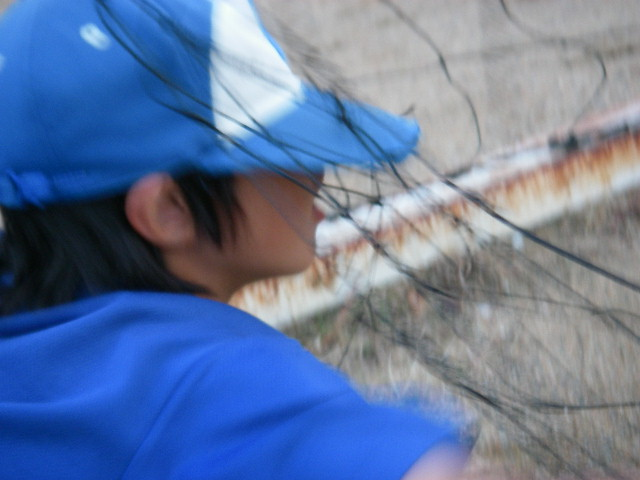 20071113_karamaru_minami_2
