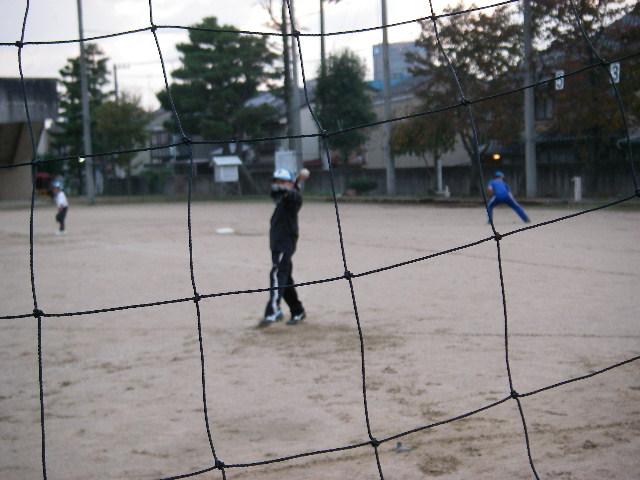 20071113_kocchi_ni_nagenaide