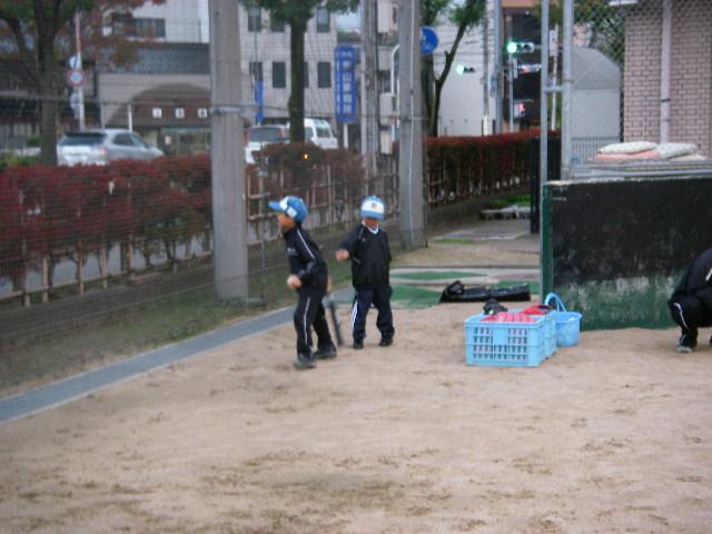 20071113_koutai