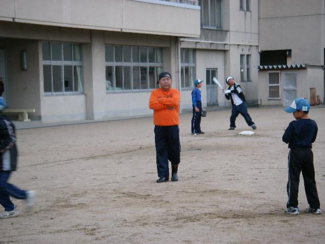 20071113_mimamoru_kantoku