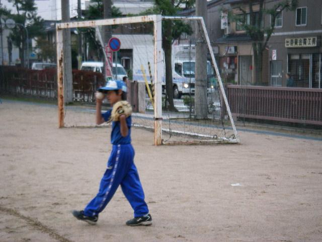 20071113_minami
