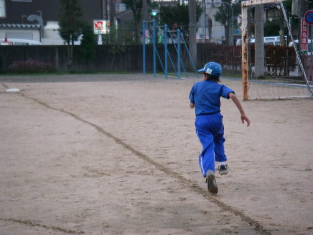 20071113_minami_dash