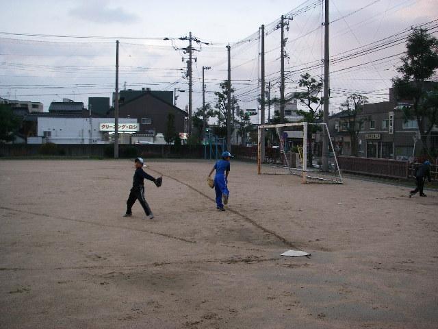 20071113_takashi_pitching_renshu
