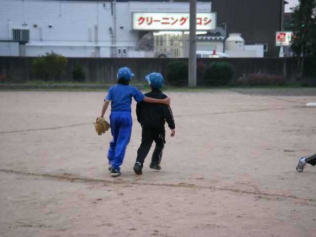 20071113_together_shiyouze