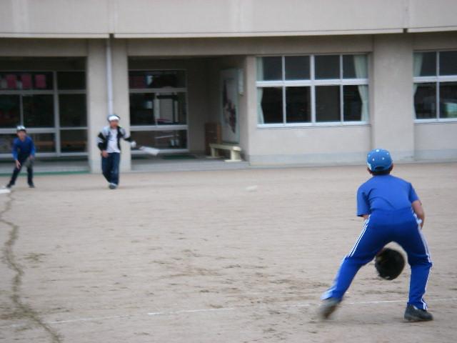 20071113_toreruka