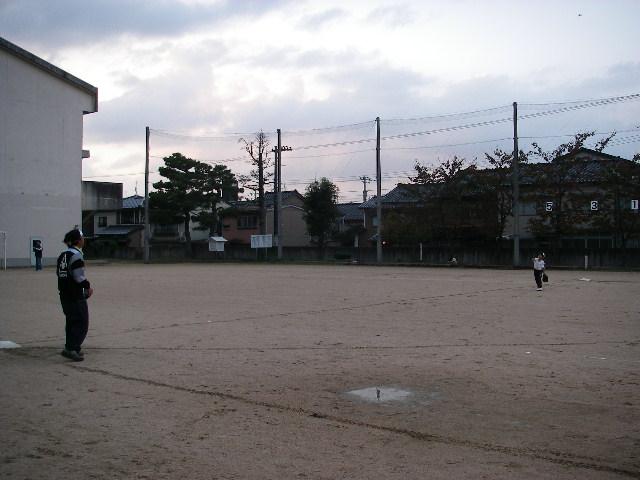20071113_usutanioyako