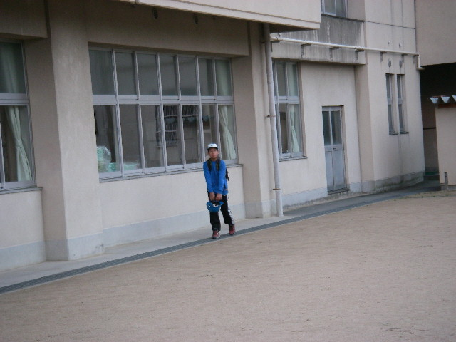 20071113sano_toujou