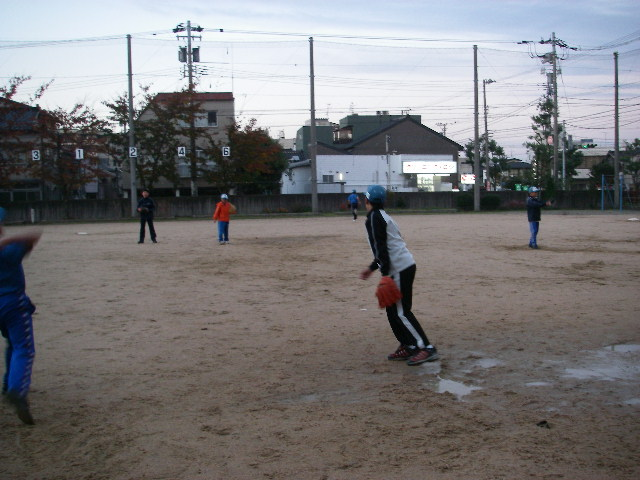 20071119_catchball
