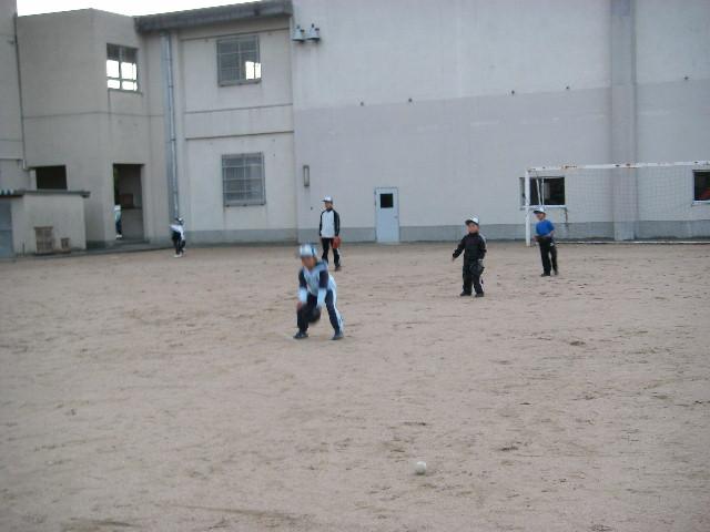 20071119_junban6