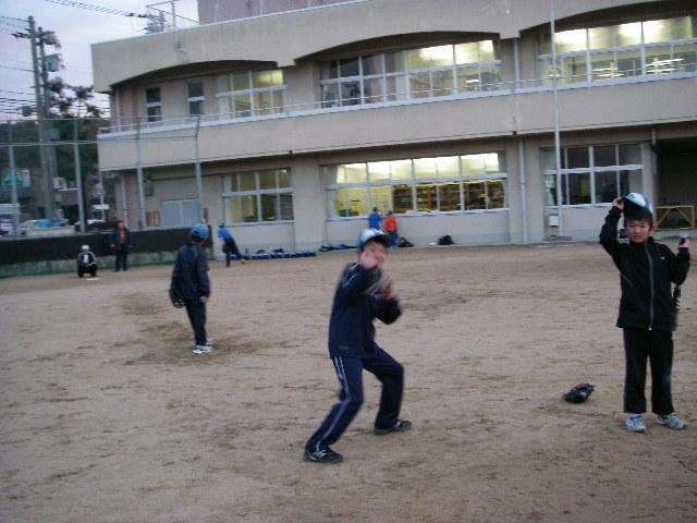20071119_konchiwa