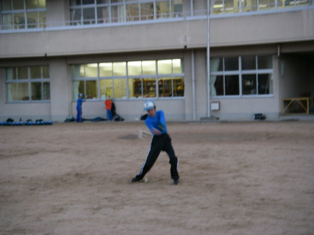 20071119_nocker_imagawa