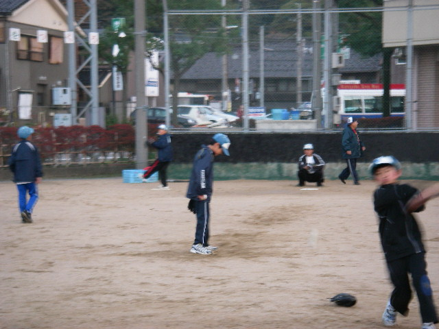 20071119_pitcher_takeshi