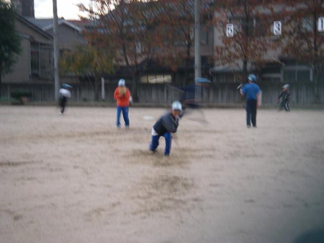 20071119_takeshi