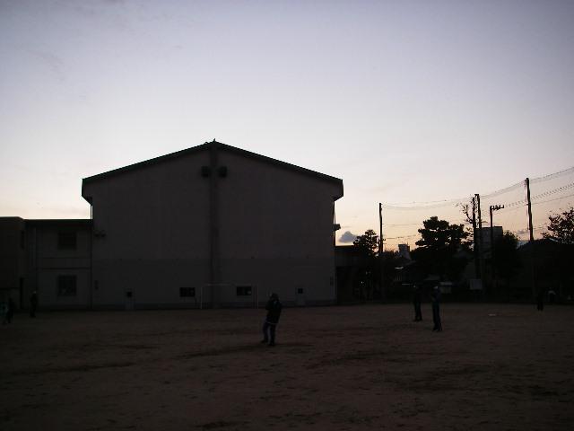 20071119_yugure