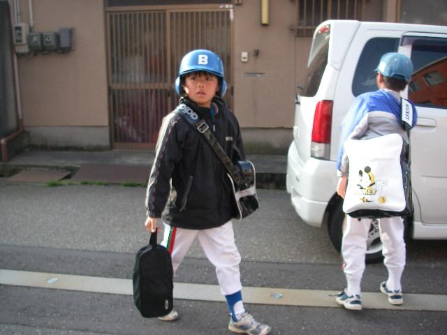 2007415_ohayo_hiroto