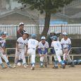 070401_junbi_taiso